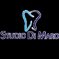 Studio Dentistico Di Maro Napoli | Sito Ufficiale